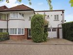 Thumbnail for sale in Langley Park Road, Sutton