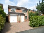 Thumbnail to rent in Murrayfield Drive, Willaston, Nantwich