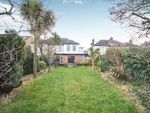 Thumbnail for sale in Daneby Road, Catford, .