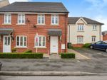 Thumbnail for sale in King Edward Close, Calne
