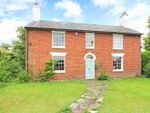 Thumbnail for sale in Easole Street, Nonington, Dover