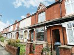 Thumbnail for sale in Franklin Road, Bournville, Birmingham