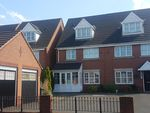Thumbnail to rent in St. Pauls Road, Smethwick