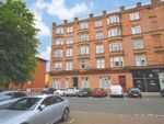 Thumbnail to rent in Flat 1/2, 57, Cromwell Street, St. Georges Cross, Glasgow