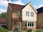 """Thumbnail to rent in """"The Epsom"""" at Toddington Lane, Wick, Littlehampton"""