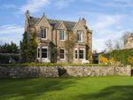 Thumbnail for sale in Alma House, Ecclesgreig Road, St Cyrus, Kincardineshire