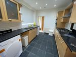 Thumbnail to rent in Mitchley Road, Tottenham Hale