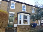 Thumbnail for sale in Florence Street, Hendon, London