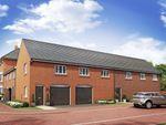 """Thumbnail to rent in """"Stevenson"""" at Great Denham, Bedford"""
