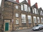 Thumbnail to rent in The Butts, Belper