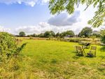 Thumbnail for sale in South Street, Middle Barton, Chipping Norton