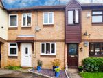 Thumbnail for sale in Holly Close, Bicester