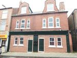 Thumbnail to rent in Market Street, Sutton-In-Ashfield
