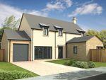 Thumbnail to rent in Coatburn Green, Melrose