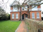 Thumbnail for sale in Rowlands Road, Worthing, West Sussex