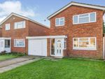 Thumbnail for sale in Braemar Drive, Rushey Mead, Leicester