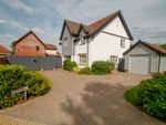 Thumbnail for sale in Fenns Meadow, Combs, Stowmarket