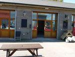 Thumbnail to rent in Burmarsh, Romney Marsh