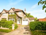 Thumbnail for sale in Warwick Road, Upton, Wirral