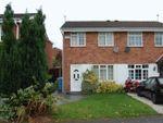 Thumbnail to rent in Ennerdale Drive, Perton, Wolverhampton