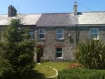 Thumbnail to rent in Stannary Road, Stenalees, St. Austell