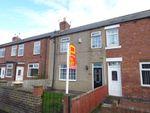 Thumbnail to rent in Park Road, Ashington