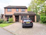 Thumbnail to rent in Gatcombe, Great Holm, Milton Keynes