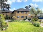 Thumbnail for sale in Hanover Gardens, High Street, Abbots Langley