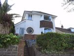 Thumbnail to rent in Langland Villas, Mumbles, Swansea
