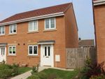 Thumbnail to rent in Donside Close, Boldon, Boldon