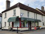 Thumbnail to rent in Established Dartmoor Newsagents TQ13, Devon