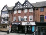 Thumbnail to rent in 27 Holywell Street, Chesterfield