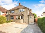 Thumbnail for sale in Greenways, Broomfield, Chelmsford