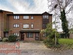 Thumbnail to rent in Barnes Avenue, Southall