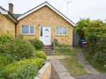 Thumbnail for sale in Abbot Close, Bury St. Edmunds