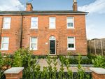 Thumbnail to rent in Brownlow Road, Reading