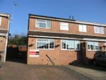 Property history Ironstone Close, Bream, Lydney GL15
