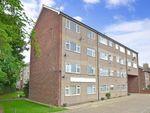 Thumbnail to rent in London Road, Sittingbourne, Kent