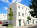 Thumbnail to rent in Falcon Road, Plymouth