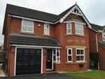 Thumbnail to rent in Cholmondeley Rise, Nomansheath, Malpas, Cheshire