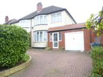 Thumbnail to rent in Pitcairn Road, Bearwood, Smethwick