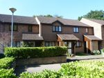 Thumbnail to rent in Heathbridge, Weybridge, Surrey