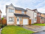 Thumbnail to rent in Locher Place, Carnbroe, Coatbridge