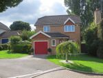 Thumbnail for sale in Spring Shaw Road, Orpington