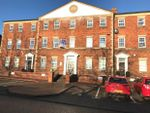 Thumbnail to rent in Portside House, Lower Mersey Street, Ellesmere Port