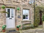 Thumbnail for sale in Monyash Road, Bakewell