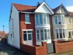 Thumbnail to rent in Lowther Road, Fleetwood