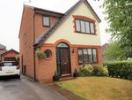 Thumbnail for sale in Waverton Close, Northwich