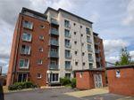 Thumbnail to rent in Jeffrey Place, Caversham Road, Reading, Berkshire