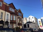 Thumbnail to rent in Blenheim Road, Plymouth